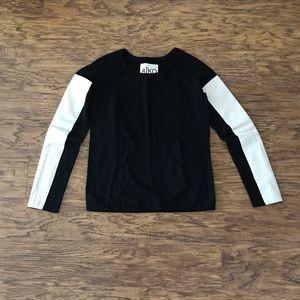 Aiko sweater